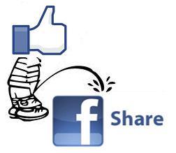 share-like